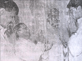 Raj Thakre Apologizing Bahulkar