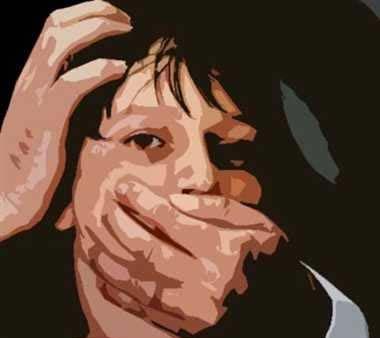 Rape & Murder, Kopardi Maharashtra